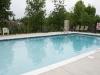 Woodstream Pool