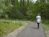 Woodstream Trail